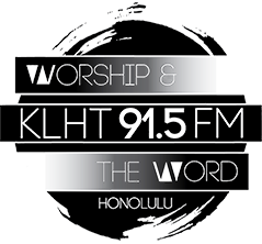 KLHT-FM Radio Honolulu